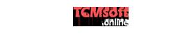 on-line Software pro praktiky TCM